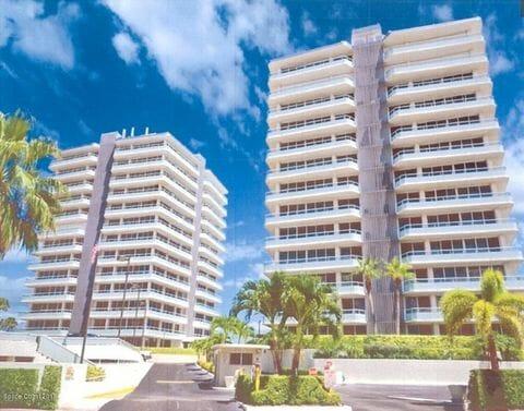 Vero Beach Condos For Sale – Vero Beach Real Estate