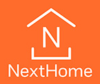 Treasure Coast homes for sale | NextHome Treasure Coast