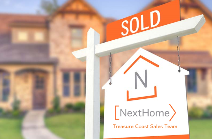 Treasure Coast Homes for sale Realtors