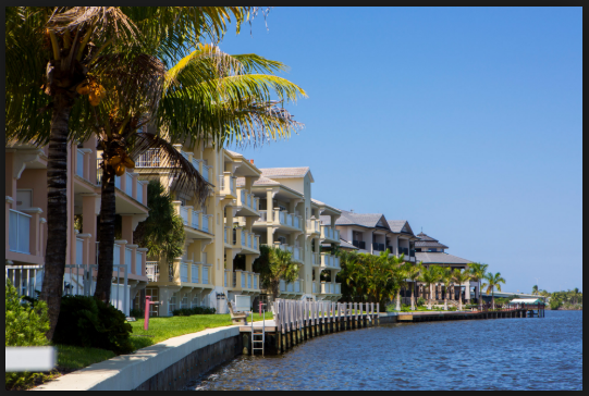 Vero Beach condo Real Estate listings