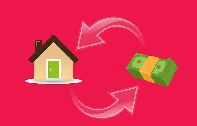 Pros & Cons of Refinancing Your Mortgage – Michial Rachaner